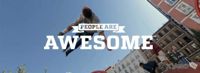 PEOPLE ARE AWESOME 2016 ( Acrophobia - Fear of Heights - DO NOT WATCH )