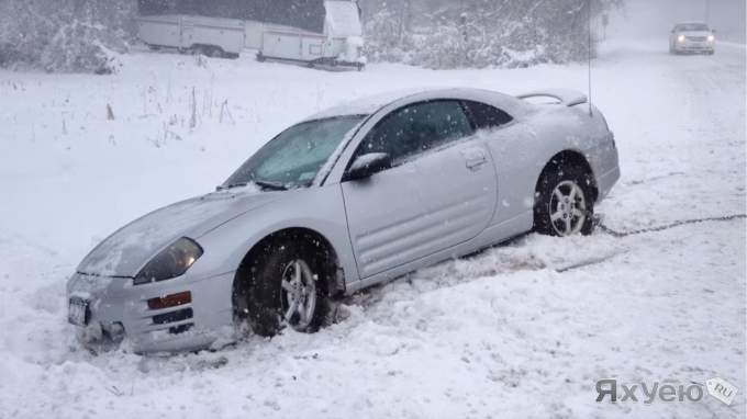 Ultimate Retardet Drivers Winter Fails